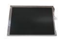 Sharp LQ121S1DG41 Industrie Display Kassen CNC Display...