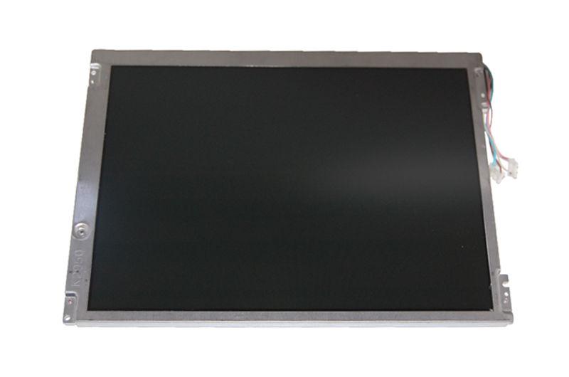 """Sharp LQ121S1DG41 Industrie Display Kassen CNC Display LCD 12,1"""" 800x600 CCFL matt"""