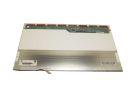 "ChiMei N184H3-L02 Rev. C1 Display LCD 18,4""..."