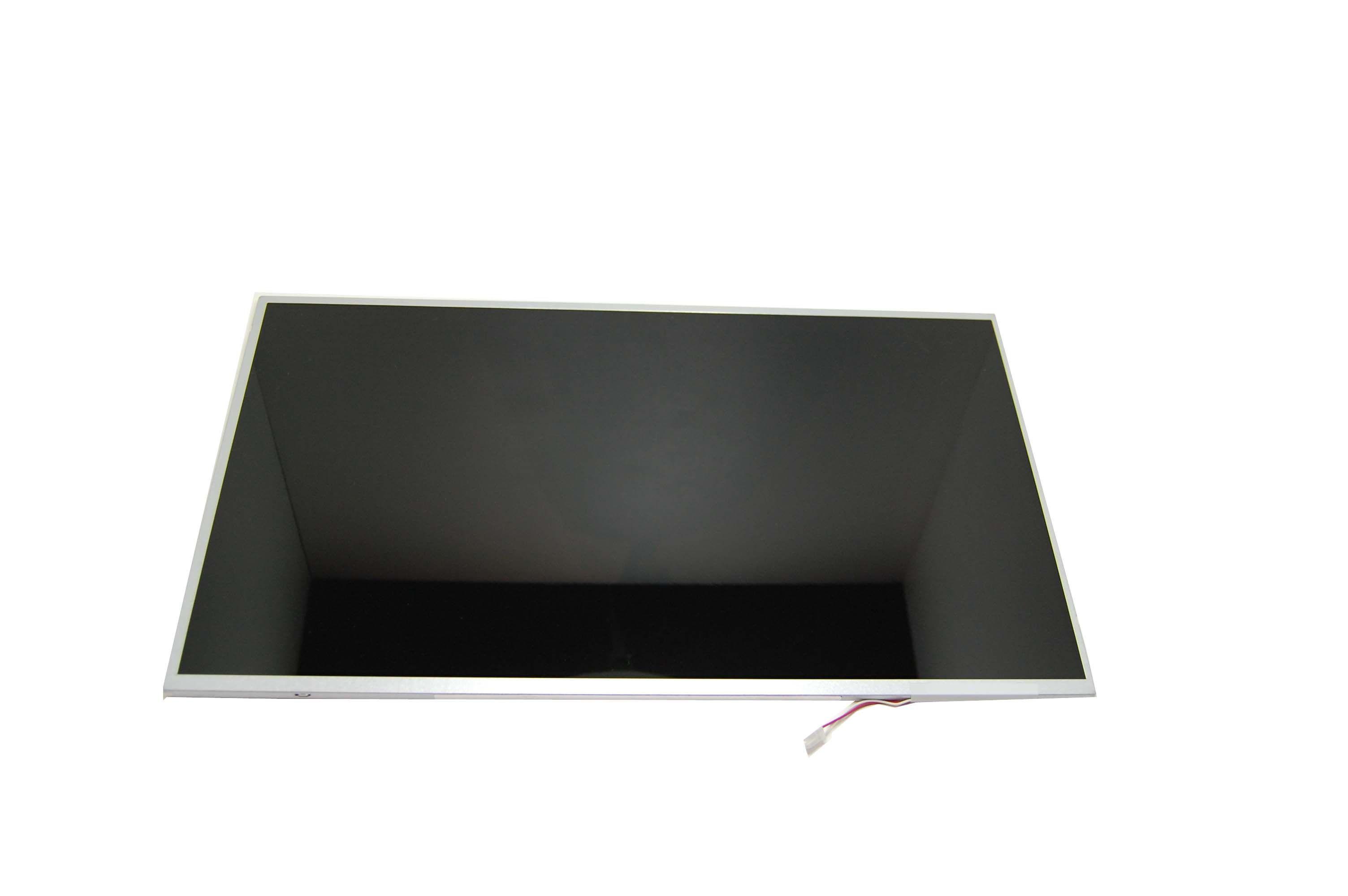 """ChiMei N184H3-L02 Rev. C1 Display LCD 18,4"""" 1920x1080 CCFL glänzend"""