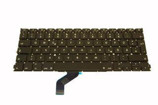 """Tastatur für Apple Macbook Pro Retina 13""""  A1425 deutsch"""