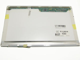"""LG LP171WP4 (TL) (R2) Display LCD 17,1"""" 1440x900 CCFL matt"""