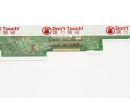 "AU-Optronics B154PW01 V.1 Display LCD 15,4"" 1440x900 CCFL glänzend"