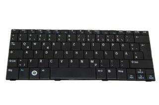 Tastatur für Dell Mini 10V