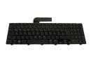 Tastatur Dell MP-10K76D0-442