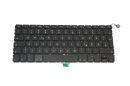 """Tastatur für Apple Macbook Air 13"""" A1237 deutsch"""