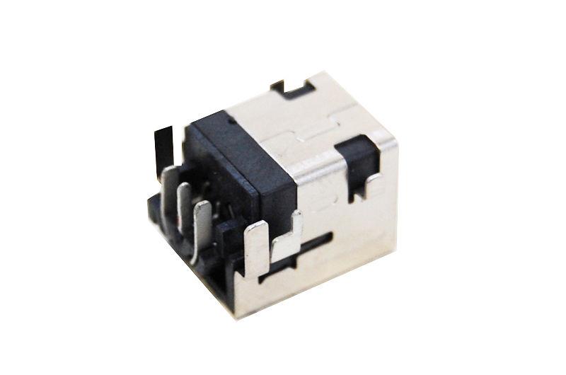 DELL N5010 Netzteilbuchse Netzbuchse DC Power Jack
