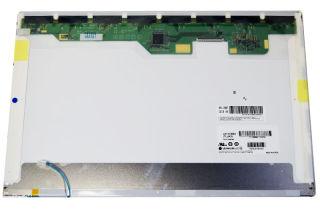 """LG LP171WE3 (TL) (A3) Display LCD 17,1"""" 1680x1050 CCFL glänzend"""