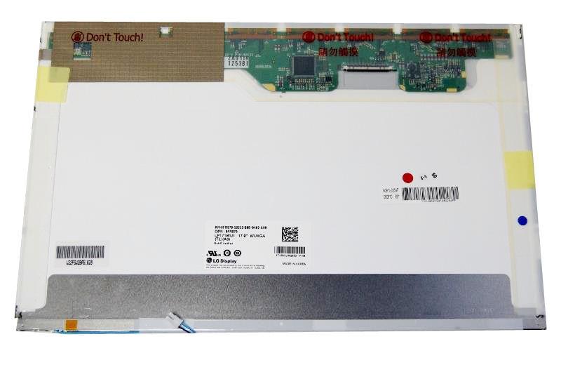 """LG LP171WU1 (TL) (A6) Display LCD 17,1"""" 1920x1200 CCFL matt"""