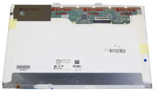 """LG LP171WU1 (TL) (A7) Display LCD 17,1"""" 1920x1200 CCFL glänzend"""