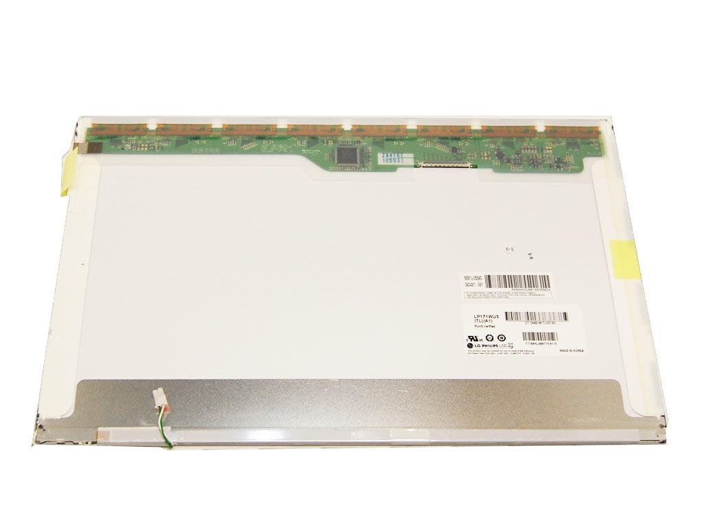"""LG LP171WU3 (TL) (A1) Display LCD 17,1"""" 1920x1200 CCFL matt"""