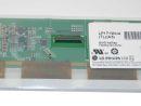"""LG LP171WU4 (TL) (A3) Display LCD 17,1"""" 1920x1200 LED matt"""