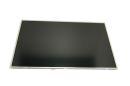 """LG LP171WP4 (TL) (A2) Display LCD 17,1"""" 1440x900..."""