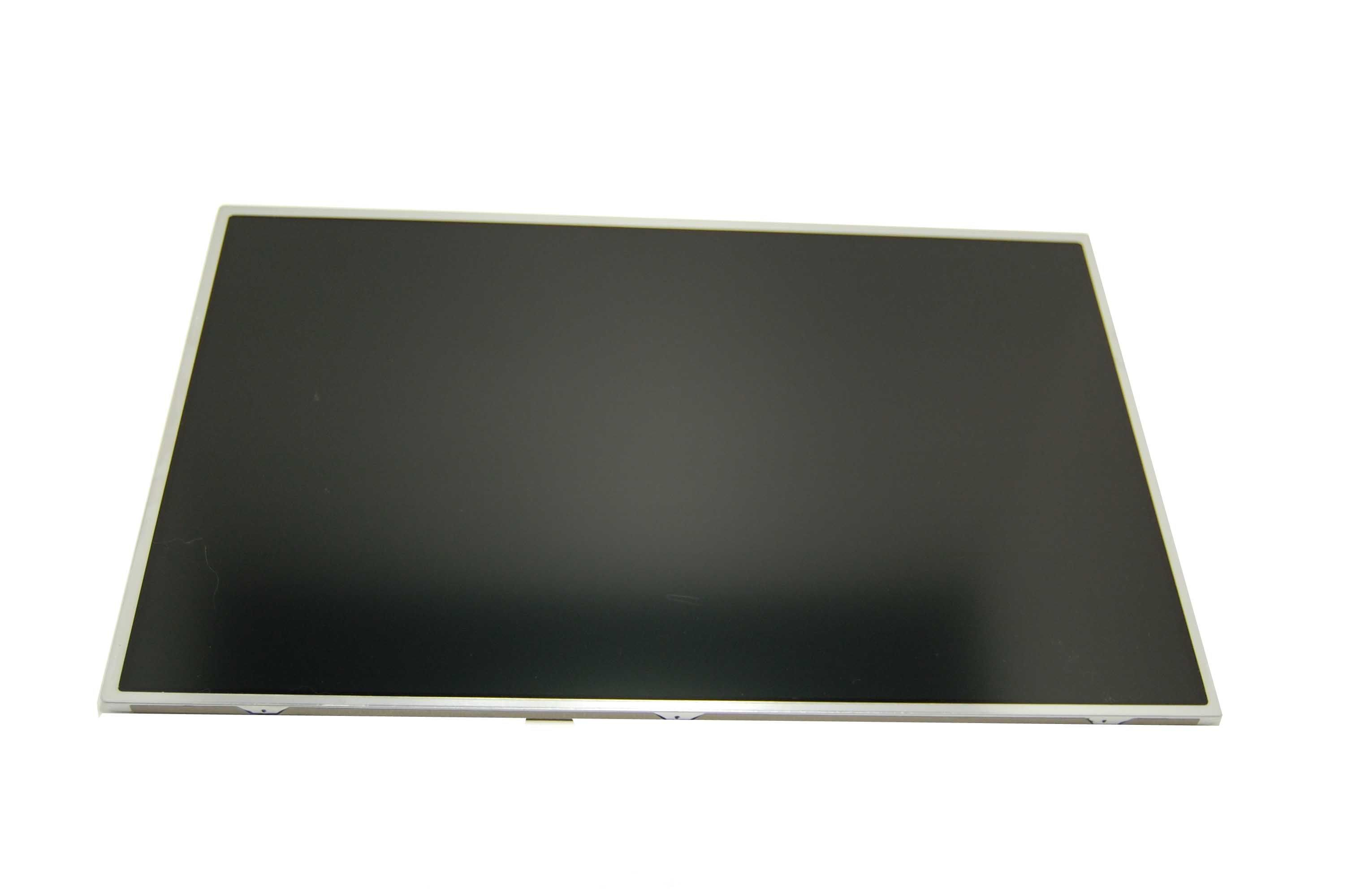 """LG LP171WP4 (TL) (A2) Display LCD 17,1"""" 1440x900 CCFL glänzend"""