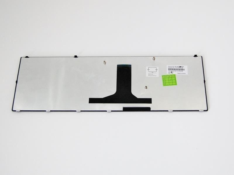 Tastatur Toshiba Satellite A660 A665 A665D A660D PK130CX2C28 NSK-TQ0BC deutsch