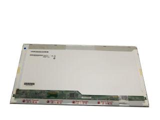 "AU-Optronics B173HW01 V.3 Display LCD 17,3"" (43,94 cm) 1920x1080 LED glänzend"