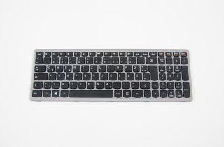 Tastatur MP-12U7 / T6E1-GE deutsch