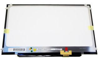 """LG LP154WP3 (TL) (A3) Display LCD 15,4"""" 1440x900 LED glänzend"""