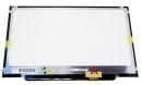 "LG LP154WP3 (TL) (A3) Display LCD 15,4"" 1440x900 LED..."