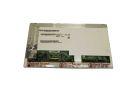 "AU-Optronics B101AW01 V.1 Display LCD 10,1"" 1024x576..."