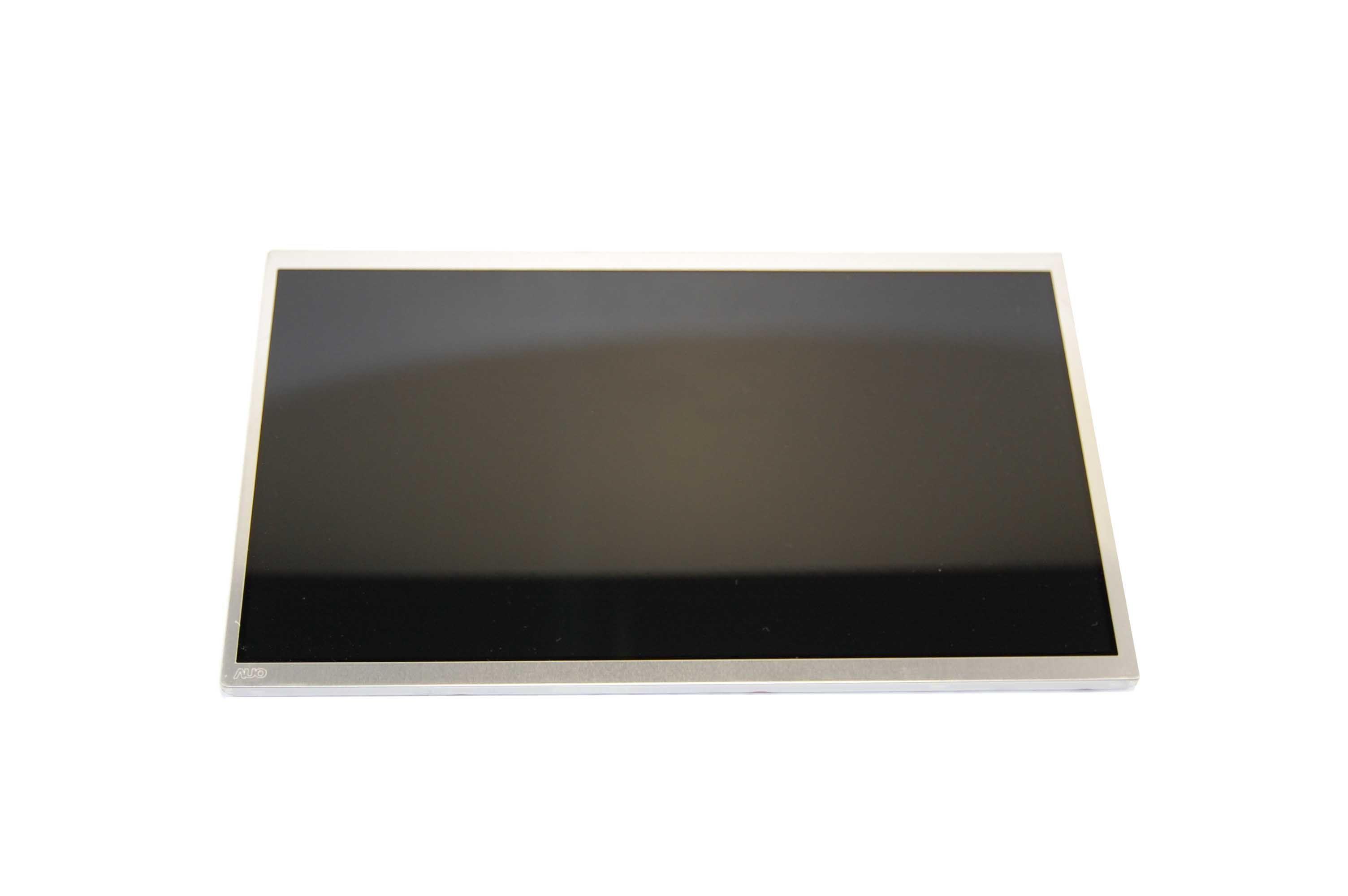"AU-Optronics B101AW01 V.1 Display LCD 10,1"" 1024x576 LED glänzend"