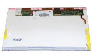 "Samsung LTN140AT26 Display LCD 14,0"" 1366x768 LED glänzend"