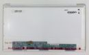 "ChiMei N156B6-L0B Display LCD 15,6"" 1366x768 LED..."