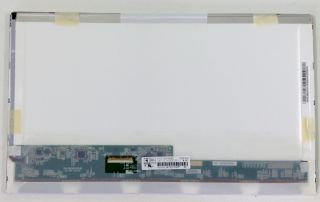 "HannStar HSD140PHW1 Display LCD 14,0"" 1366x768 LED glänzend"