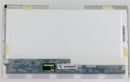 "HannStar HSD140PHW1 Display LCD 14,0"" 1366x768 LED..."