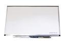 "Toshiba LT133EE09400 Display LCD 13,3"" 1366x768 LED..."