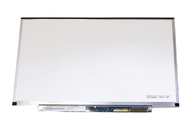 "Toshiba LT133EE09400 Display LCD 13,3"" 1366x768 LED glänzend"