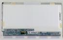 "B140XW01 LP140WH1 LTN140AT02 HSD140PHW1 N140BGE-L21 BT140GW02 LED Display 14"""