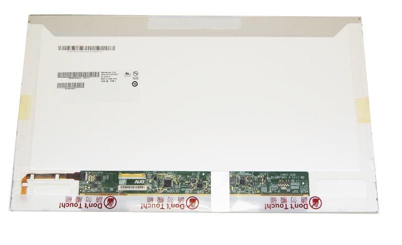 """AU-Optronics B156XTN02.1 Display LCD 15,6"""" 1366x768 LED matt"""