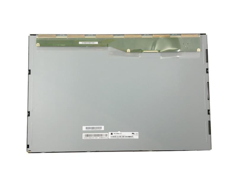 """TIA TM190MDS01 Industrie CNC Panel Display RGB Display LCD 19,0"""" 1440x900 WLED matt"""