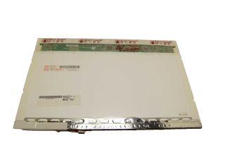 "AU-Optronics B154PW02 V.1 Display LCD 15,4"" 1440x900 CCFL glänzend"