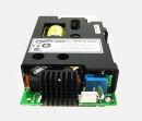Power One MPB125-2005D ACDC Netzteil Power Supply 125W/ V1:5V 25A / V2:12V 0.50A
