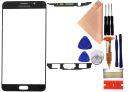 Reparaturset Samsung Galaxy Note 5 SM-N920C Displayglas...