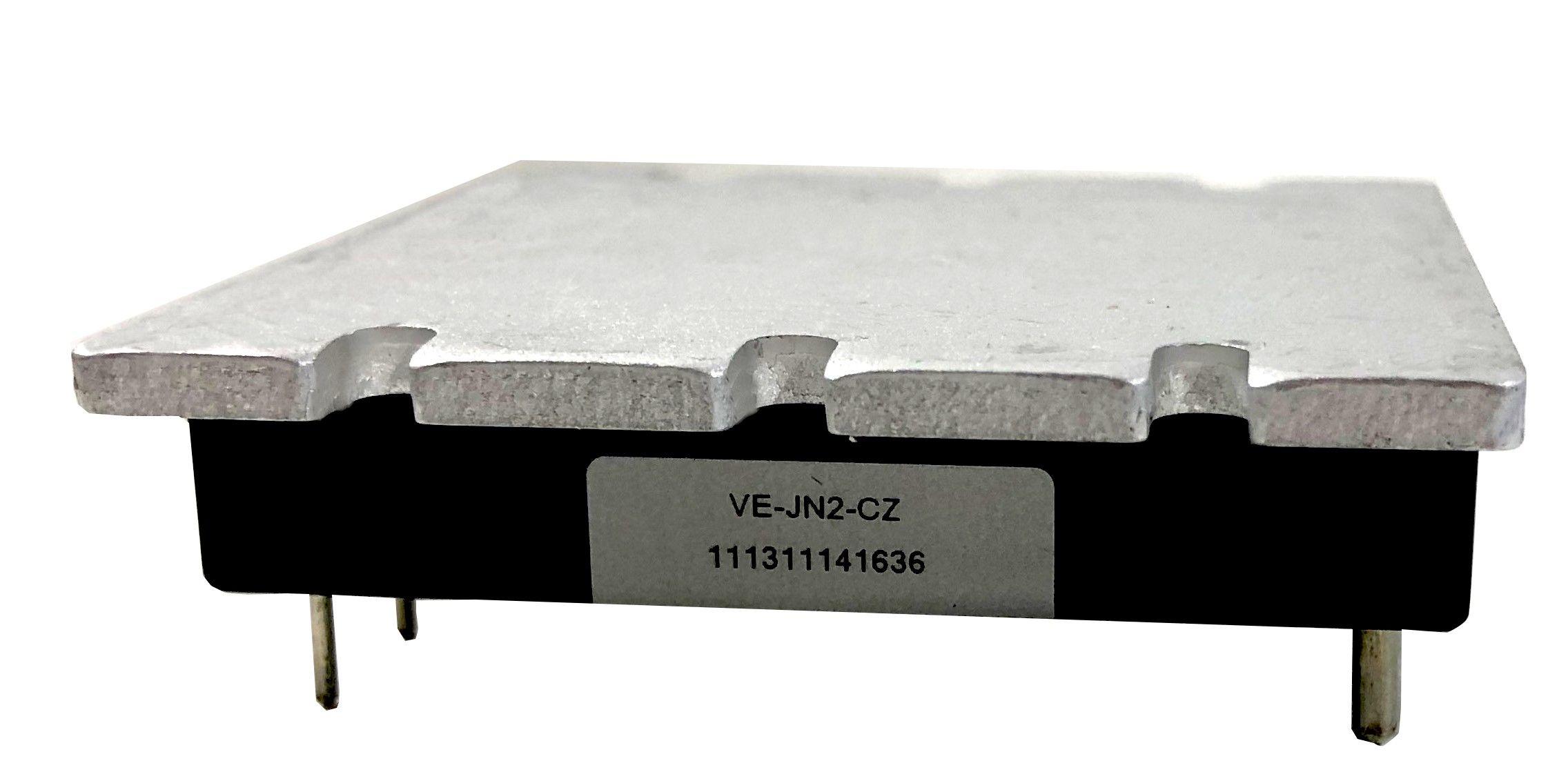 Vicor DC-DC Converter VI-JN2-CZ-ND 111311141636 000008969515 1.67A 15V 25W