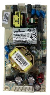Emerson NPS23-M AC-DC Wandler Netzteil 12V 4A 40W
