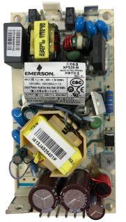 Emerson NPS28-M Einbau Schaltnetzteil 48V 0.84A 40W mit medizinischer Zulassung