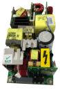 Emerson LPT104-M AC-DC Wandler Netzteil 5V 18A 80W mit...