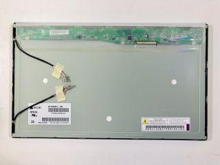 "HT156WX1-100 SCREEN Display LCD 15,6"" matt"