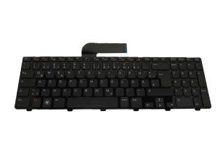 Tastatur Dell Inspiron 15 15R M5110 N5110 Q15R 079MJP MP-10K76D0