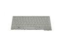 Tastatur Samsung NC10 N110 N130 N140 NC310 CNBA5902420