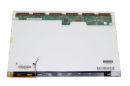 "Chi-Mei N154C3-L02 Rev.C1 Display LCD 15,4"" 1440x900..."