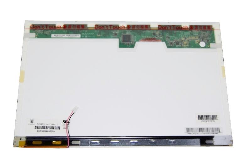 """Chi-Mei N154C3-L02 Rev.C1 Display LCD 15,4"""" 1440x900 CCFL glänzend"""
