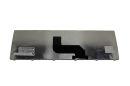 Tastatur für Packard Bell Gateway NV52