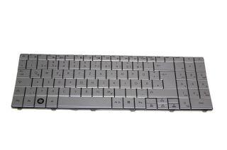 Tastatur für Packard Bell EasyNote LJ63