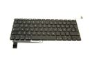 Tastatur für Apple Macbook Pro MB986xx/A deutsch