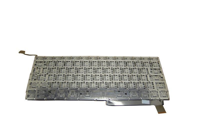 Tastatur für Apple Macbook Pro MC373xx/A deutsch